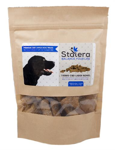 https://sativahealthproducts.com/product/statera-oven-baked-dog-bones/
