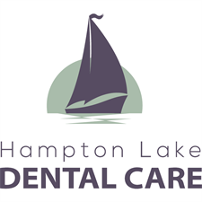 Hampton Lake Dental Care