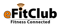 eFitClub Open House & Charity Auction