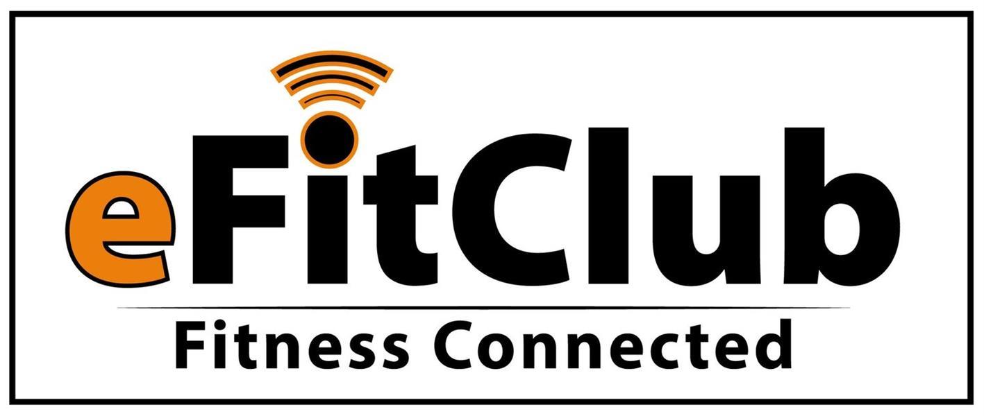 eFitClub