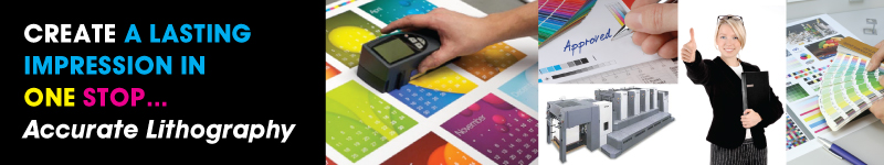 Accurate Lithography Printing Co.