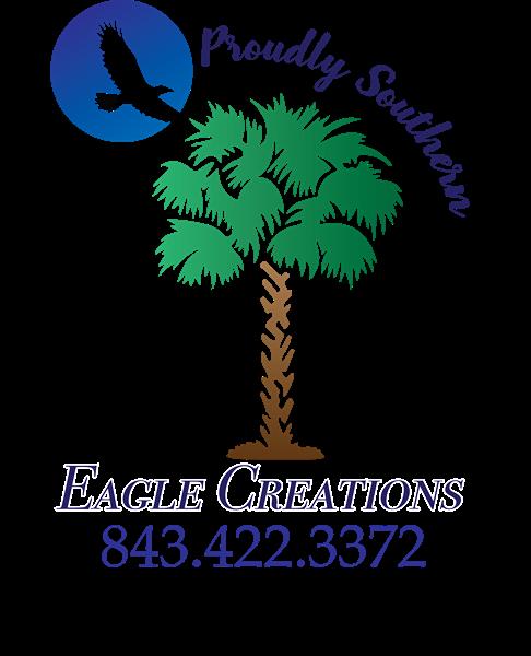 Eagle Creations LLC
