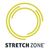 Stretch Zone Bluffton-Hilton Head