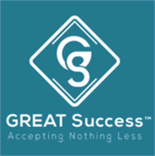 Great Success, LLC