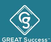 Great Success, LLC - Bluffton