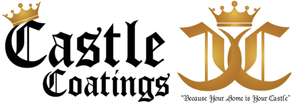 Castle Coatings