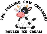 The Rolling Cow Creamery