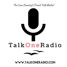 TalkOne Radio