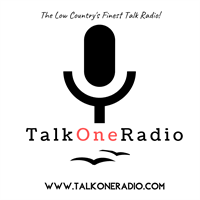 TalkOne Radio - Bluffton