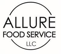 Allure Food Service, LLC. - Hardeeville
