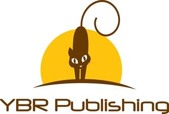 YBR Publishing, LLC