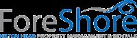 ForeShore Rentals