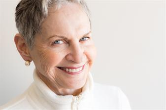 Senior Living Connections-Advisors for Assisted Living Options