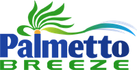 Palmetto Breeze Transit