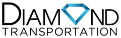Diamond Transportation SC LLC