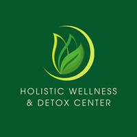 Holistic Wellness & Detox Center