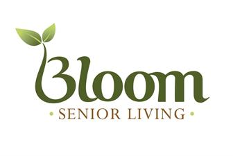 Bloom at Belfair Independent Living and Memory Care Community