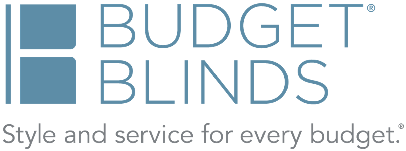 Budget Blinds of Hilton Head Island