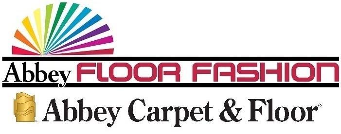 Abbey Floor Fashion