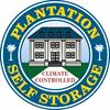 Plantation Self Storage