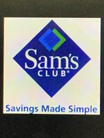 Sam's Club - Bluffton