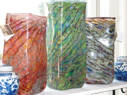 Gallery Image DougFratesGlass1.JPG