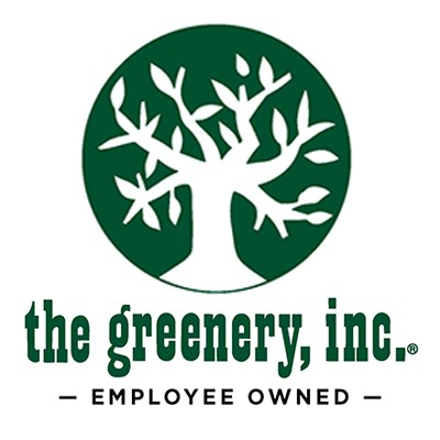 Greenery, Inc., The