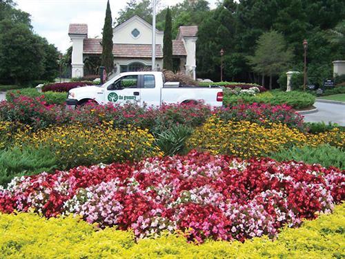 Gallery Image Flowers_w_truck_REV(1).jpg