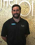 Come meet Dr. Shaw, the new Clinic Director at The Joint Chiropractic in Bluffton