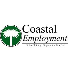 Coastal Employment, Inc