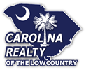 Carolina Realty of the Low Country