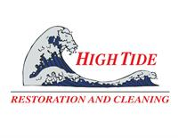 High Tide Restoration and Cleaning