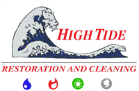 High Tide Restoration and Cleaning - Hilton Head Island
