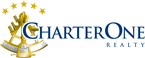 Gallery Image CHARTER_LOGO_Transparent_-_Generic.png