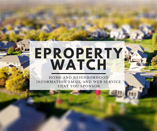Gallery Image EPROPERTYWATCH(2).png