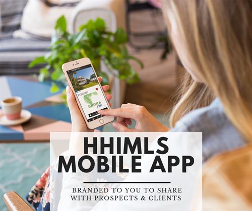 Gallery Image HHIMLS_Pro_App.png