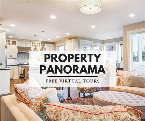 Gallery Image Property_Panorama_(2).png