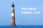 Port Wren Capital, LLC