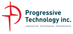 Progressive Technology Inc.