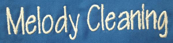 Melody Cleaning LLC