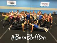 Burn Boot Camp Bluffton - Bluffton
