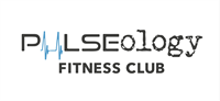 PULSEology Fitness Club