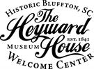 Heyward House Museum and Welcome Center