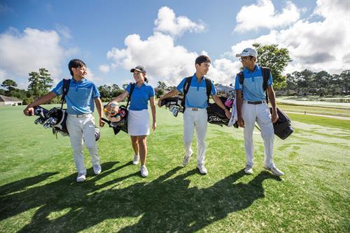 Gallery Image 4_golfers.jpg