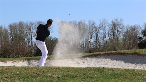 Gallery Image golfer2.jpg