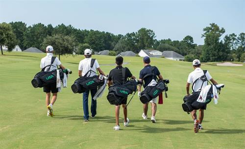 Gallery Image golfers3.jpg