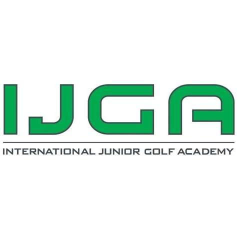 Gallery Image ijga_logo.jpg