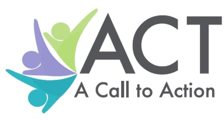 A Call to Action, Inc.