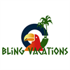 Bling Vacations LLC