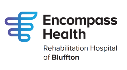Encompass Health Rehabilitation Hospital of Bluffton
